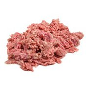 Private Selection Ground Lamb