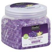 Essential Everyday Gel Beads, Scented, Lavender Vanilla
