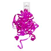 Hallmark Gift Ribbon Pink