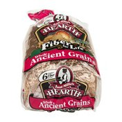 Aunt Millie's Hearth Fiber for Life Bread Whole Ancient Grains