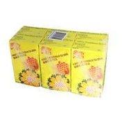 Vita Honey Chrysanthemum Tea Drink