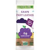 Stretch Island Fruit Co. Fruit Strip, Harvest Grape
