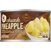 SB Pineapple Chunk