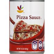 SB Pizza Sauce