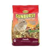 Higgins Sunburst Gourmet Food Mix Chinchilla