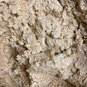 Organic Roasted Unsalted Cashew Butter