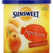 Sunsweet Apricots, Plump & Sweet, Mediterranean