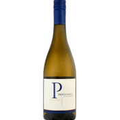 Provenance Chardonnay, Carneros, 2016