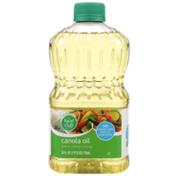 Food Club Canola Oil