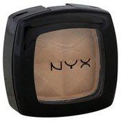 NYX Professional Makeup Eyeshadow, 18 Sahara