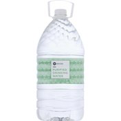 Southeastern Grocers Drinking Water, Purified