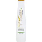 Biolage Shampoo, Micro-Oil, Moringa Oil Blend