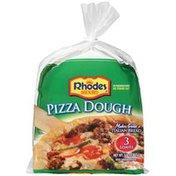 Rhodes Pizza & Italian Bread Frozen Dough