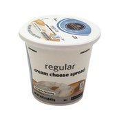 Roundy's Regular Cream Cheese Spread