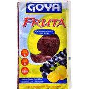 Goya Açaí with Passion Fruit Pulp Blend