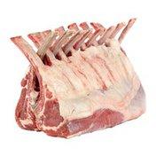 Open Nature Lamb Rib Rack