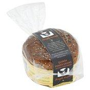 Simple Kneads Bread, Gluten-Free, Quinoa Power Grains