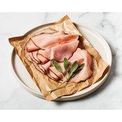 Sb Pt Black Forest Distress Ham