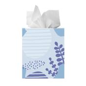 Fiora Facial Tissue, 2 ply