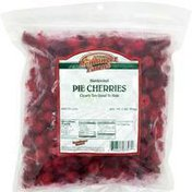 Remlinger Farms Pie Cherries