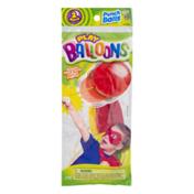 Ja-Ru Inc. Play Balloons