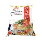 Sing Kung Corp. Rice Rolls Flour