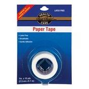 Best Choice 1x10 Yard Paper Tape
