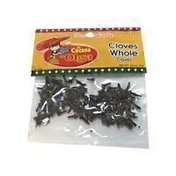 American Spice Whole Cloves