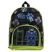 Citisport Backpack