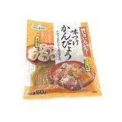 Maruzen Foods Ajitsuke Kanpyo