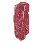 Boneless Country Style Beef