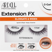 Ardell Lashes, Elongate & Widen, C-Curl