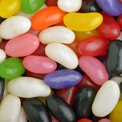 Bulk B808 Jelly Beans