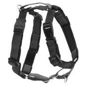 PetSafe Small Black 3 In 1 Harness