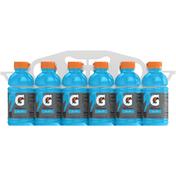 Gatorade Cool Blue Flavored Thirst Quencher