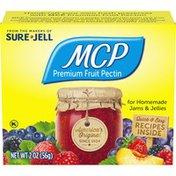 Mcp Premium Fruit Pectin