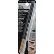 Maybelline Brow Tint Pen, Soft Brown 355