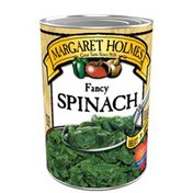 Margaret Holmes Chopped Spinach