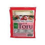 Jang Foods Firm Tofu