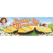 Little Debbie Brownies, Easter Egg