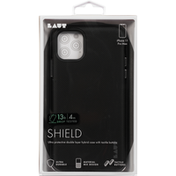 Laut Shield, iPhone 11 Pro Max