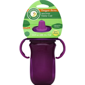 Comforts Sippy Cup, Insulated, Designer Series, 18 + Months, 9 Ounce