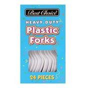 Best Choice Heavy Duty Forks