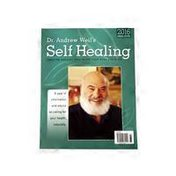 OCM Publishers, LLC Dr. Andrew Weil's Self Healing Newsletter Compliation
