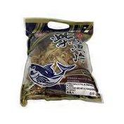 Wan Chao Dried Fish Flake