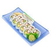 AFC Sushi California Roll