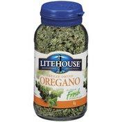 Litehouse Freeze Dried Oregano