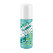 Batiste Dry Shampoo, Original Fragrance,