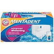 Arm & Hammer Advanced Whitening Refreshing Mint Toothpaste