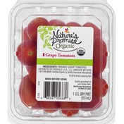Nature's Promise Grape Tomatoes